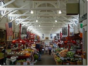 P1010055 saint john city  market