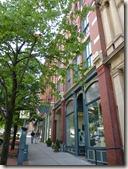 P1010098 Saint John downtown