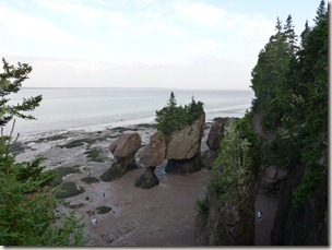 P1010175 hopewell rocks