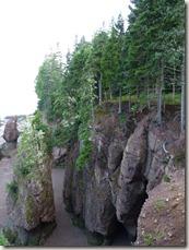 P1010179 hopewell rocks