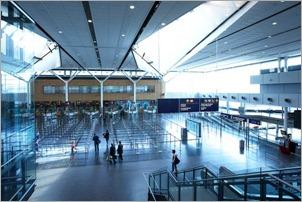 aeroport_g