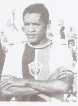Foto do Livro Baú Velho (1999), de Carlos Zamith, página 116
