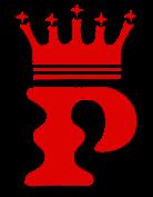 Princesa do Solimões - FUTEBOLAMAZONENSE.BLOGSPOT.COM
