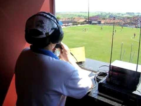 transmissao-esportiva-via-radio16-08-2010