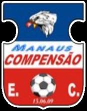 manaus_compensao copy