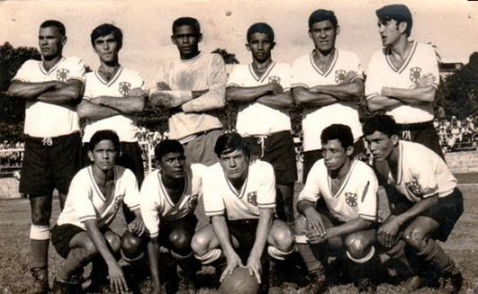 Sul América de 1968