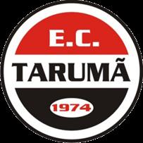 taruma novo