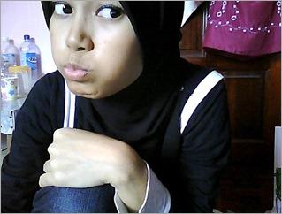 Snapshot_20100130_5