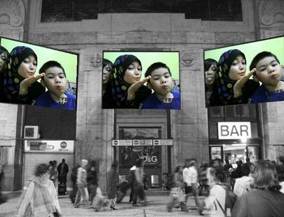 Snapshot_20100605_37