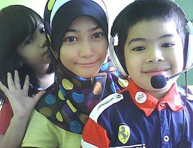 Snapshot_20100608_13