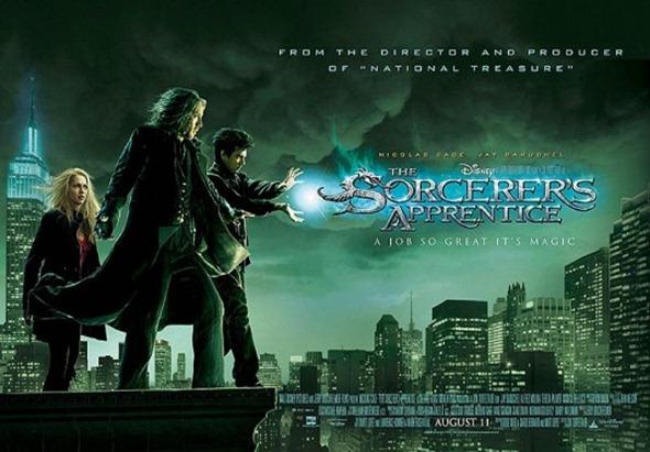 sorcerersapprentice_quad_poster-535x357