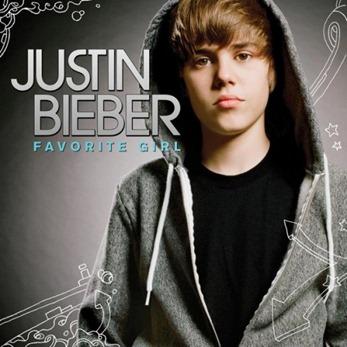 Justin-Bieber-Favorite-Girl1-500x500