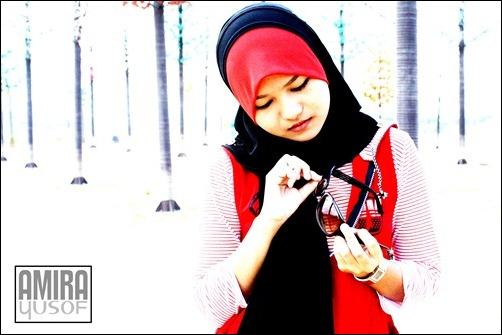 IMG_8177 edited