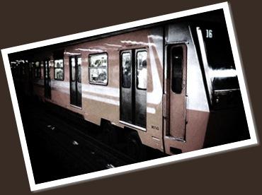 metro_de_mexico