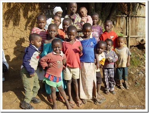 FXB Rwanda 1