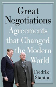 Great-Negotiations