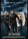 X-Men Last Stand