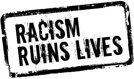 Racism%20Ruins%20Lives%20logo