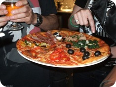 Pizza Express Launch 05[7]