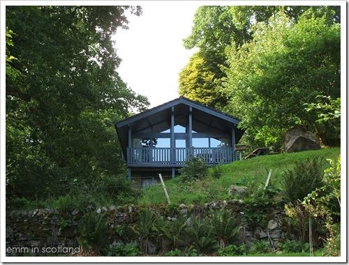 Loch Monzievaird (3)