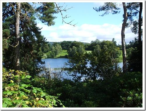 Loch Monzievaird (12)