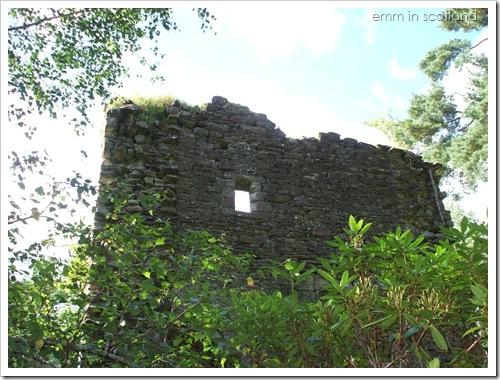 Loch Monzievaird (14)