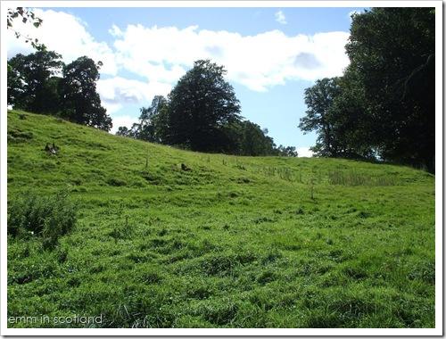 Loch Monzievaird (44)