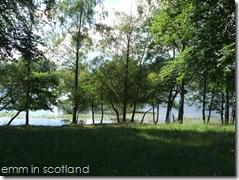 Loch Monzievaird (52)