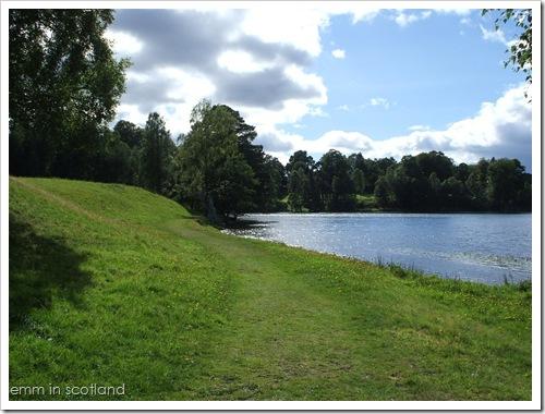 Loch Monzievaird (63)