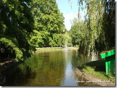 Dunavski Park, Novi Sad (4)