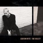 Ashton Nyte The Valley