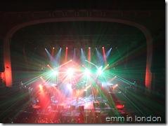 Groove Armada - Brixton 5