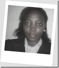Nathalia Zongo