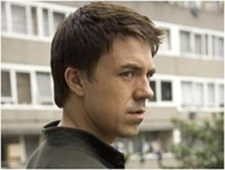 Andrew-Buchan-plays-John-Mercer-in-T[7]