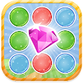 Game Jewels Hunter Puzzle apk for kindle fire