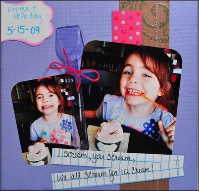 Emma&HeHe-5-15-09
