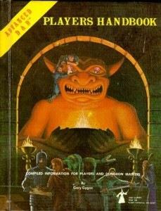 [AD&D 1st ed Player's Handbook[4].jpg]