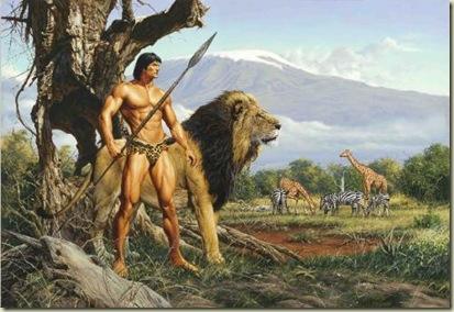 Jusko_Tarzan_and_the_Golden_Lion