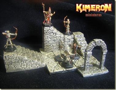 Kimeron 2