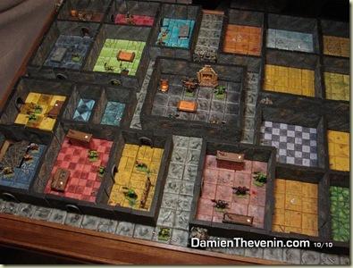 Damien-Thevenin-Heroquest29