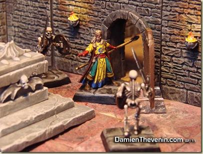 Damien-Thevenin-Heroquest12