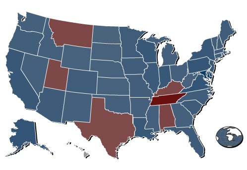 ESPN.com Poll Results by State.jpg