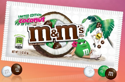 M&M'S® About M&MS®_ Products_ Coconut.jpg