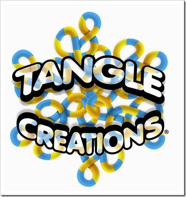 Tangle – Major contributors