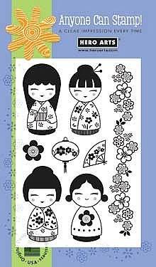 חותמות יפניות