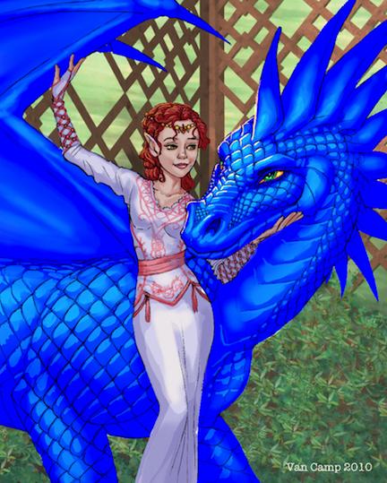 wedding dragon.png
