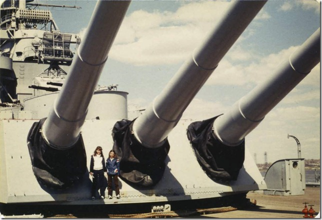 1980 Battleship Cove (1 of 1)