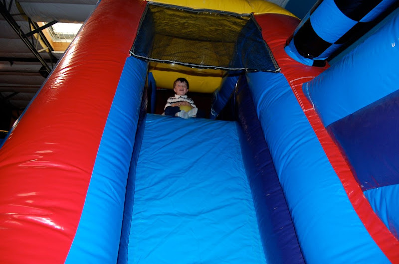 Ben on slide.jpg