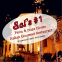 Sal's #1 Pasta and Pizza