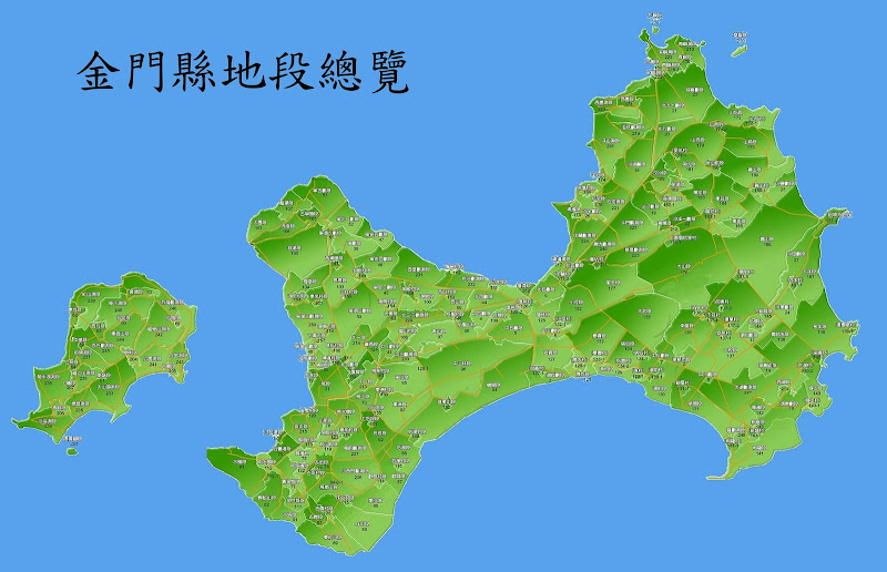 Kin-map.jpg